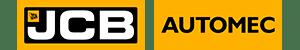 JCB AUTOMEC Logotipo